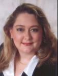 Vanessa Cox-Virtual Assistant